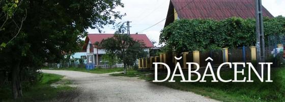 Dabaceni-Salaj