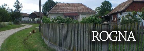 Rogna-Salaj