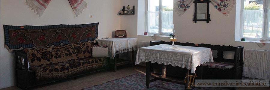 ileanda-muzeul-satului-foto