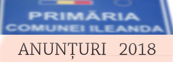 Ileanda-Anunturi-2018